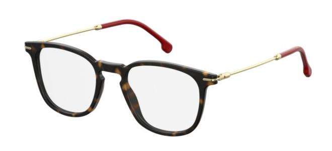 Carrera eyeglasses CARRERA 156/V