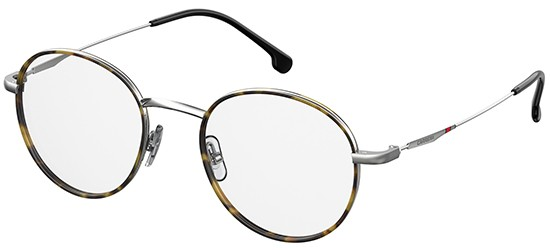 Carrera briller CARRERA 157/V