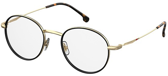 Carrera eyeglasses CARRERA 157/V
