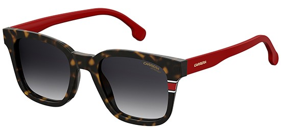 Carrera sunglasses CARRERA 164/S