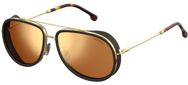 Carrera sunglasses CARRERA 166/S