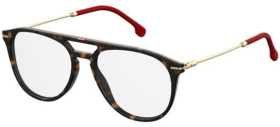 Carrera eyeglasses CARRERA 168/V