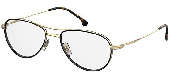 Carrera eyeglasses CARRERA 169/V