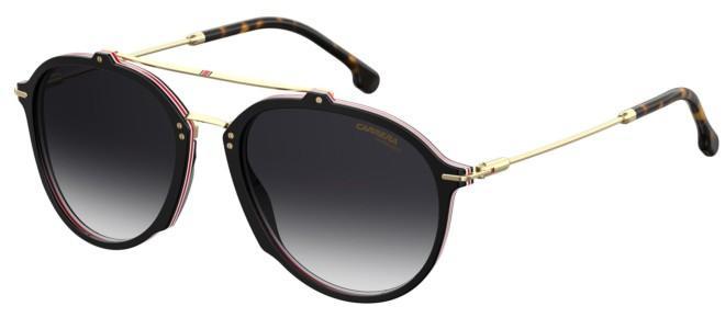 Carrera sunglasses CARRERA 171/S