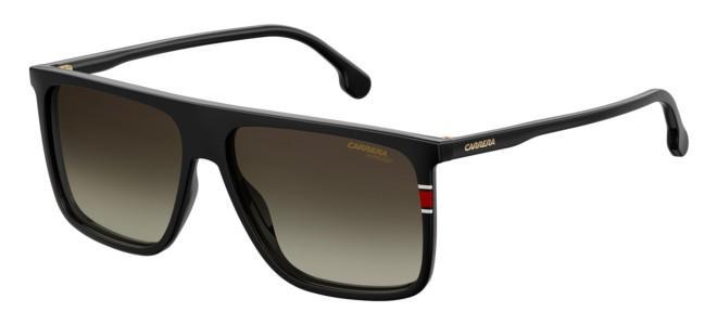 Carrera zonnebrillen CARRERA 172/N/S
