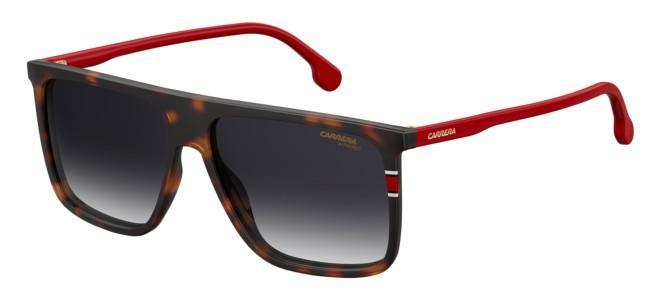 Carrera sunglasses CARRERA 172/N/S