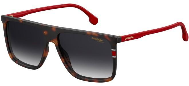 Carrera sunglasses CARRERA 172/S