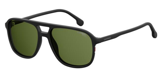Carrera zonnebrillen CARRERA 173/N/S