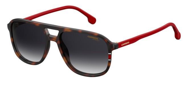 Carrera sunglasses CARRERA 173/N/S