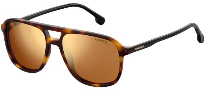 Carrera zonnebrillen CARRERA 173/S