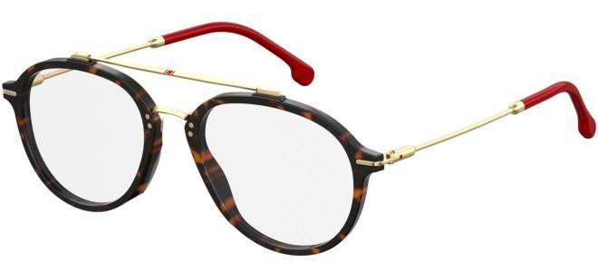 Carrera eyeglasses CARRERA 174