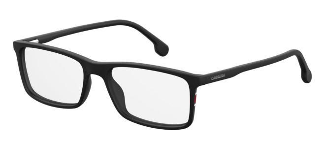 Carrera eyeglasses CARRERA 175/N