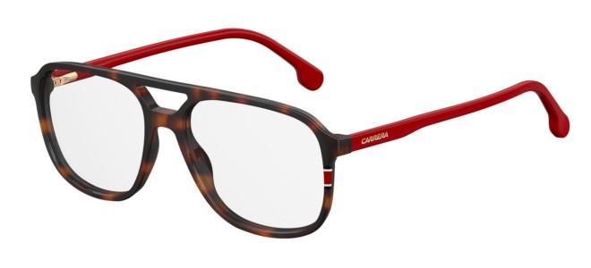 Carrera eyeglasses CARRERA 176/N
