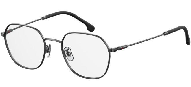 Carrera briller CARRERA 180/F