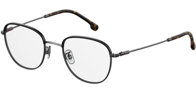 Carrera briller CARRERA 181/F