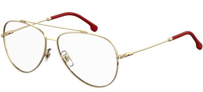 Carrera briller CARRERA 183/G