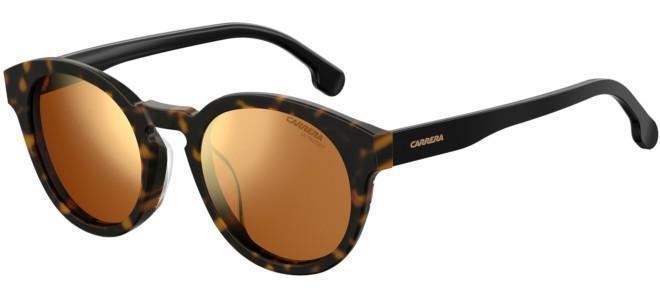 Carrera CARRERA 184/F/S