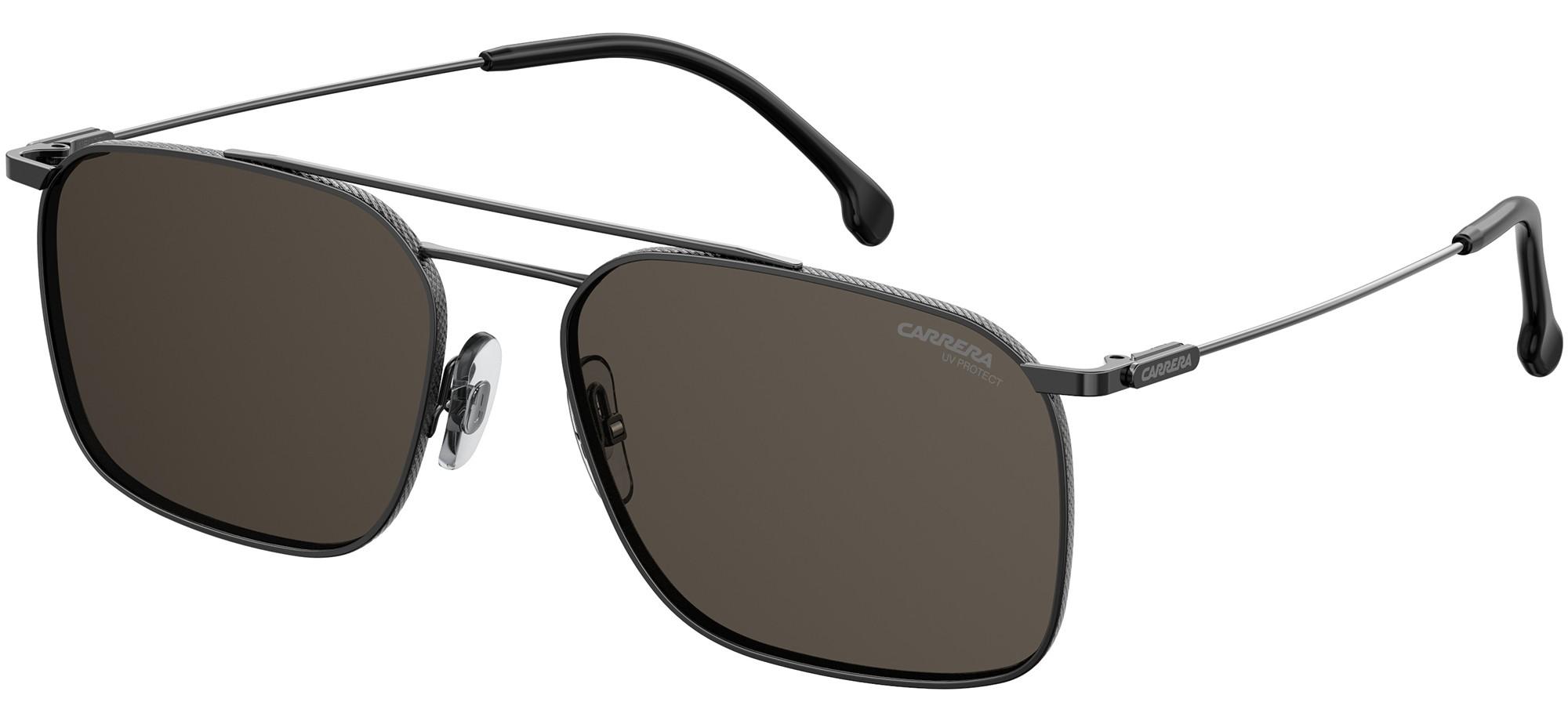 Carrera sunglasses CARRERA 186/S