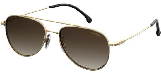 Carrera sunglasses CARRERA 187/S