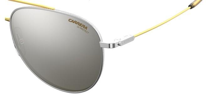 Carrera CARRERA 187/S