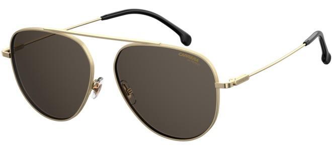 Carrera sunglasses CARRERA 188/G/S