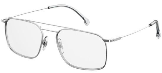 Carrera eyeglasses CARRERA 189