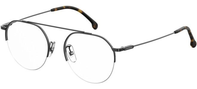 Carrera briller CARRERA 191/G