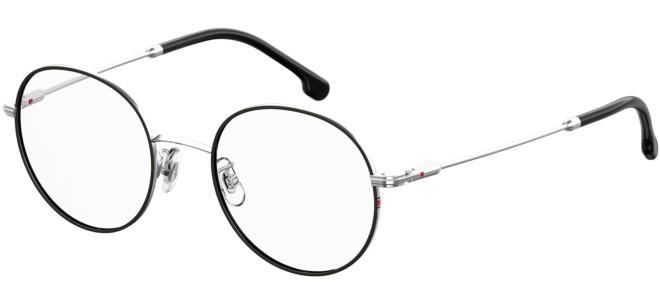 Carrera briller CARRERA 194/G