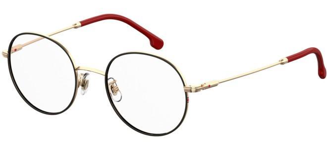 Carrera eyeglasses CARRERA 194/G