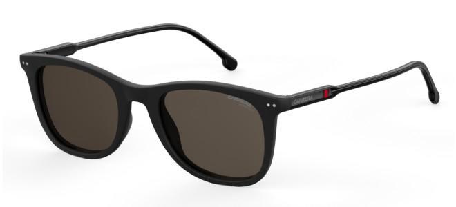Carrera zonnebrillen CARRERA 197/N/S
