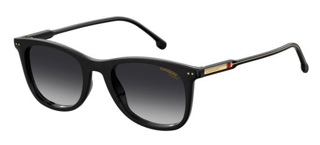 Carrera sunglasses CARRERA 197/N/S