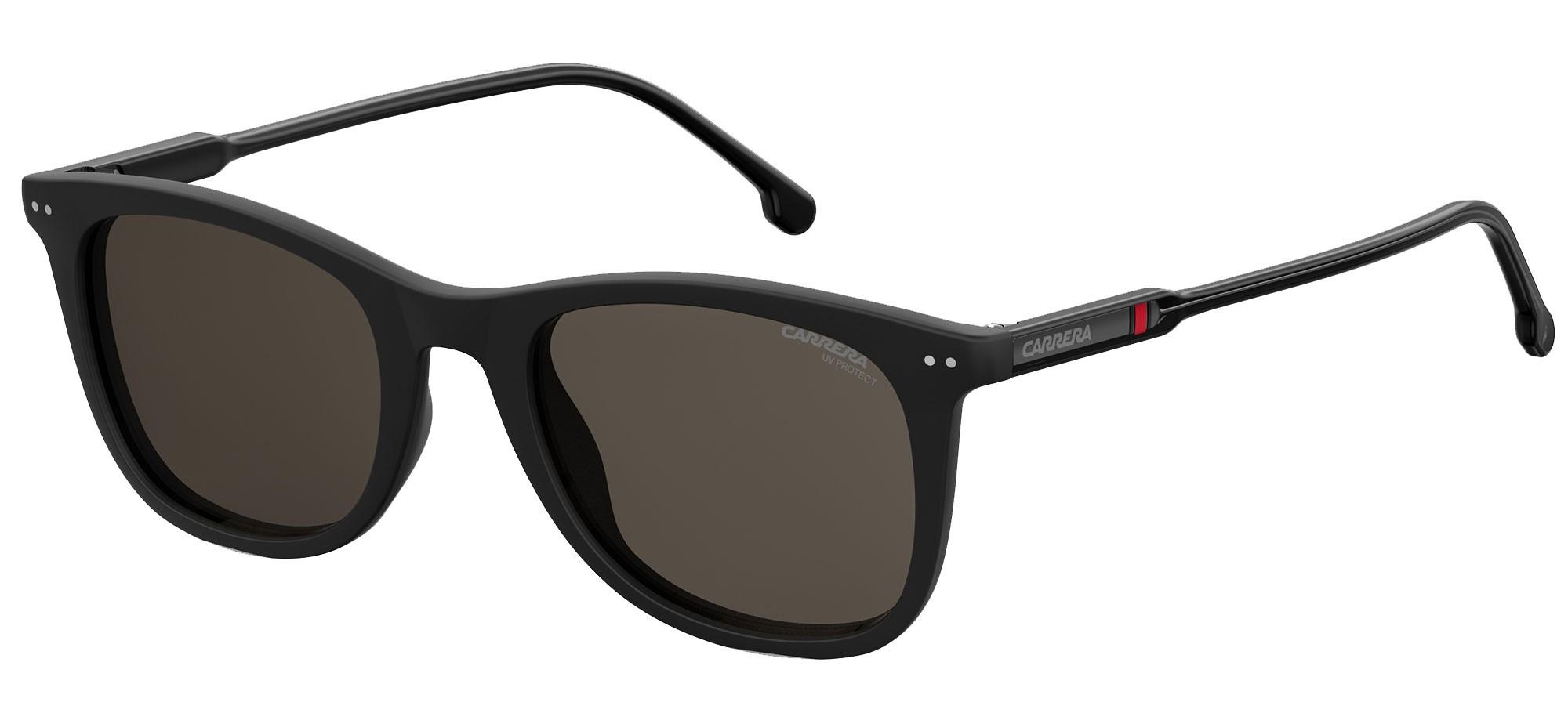 Carrera sunglasses CARRERA 197/S