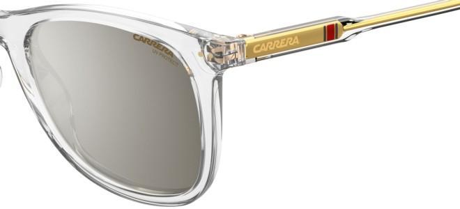 Carrera CARRERA 197/S