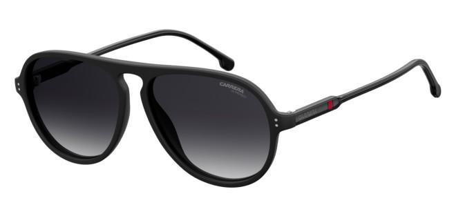 Carrera zonnebrillen CARRERA 198/N/S