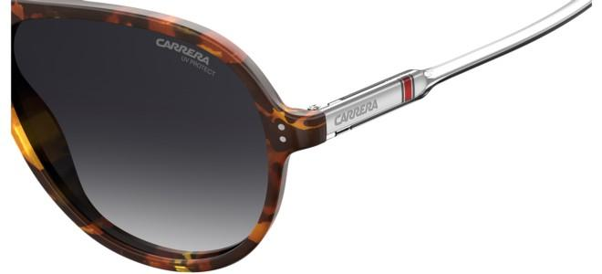 1491f915b5d5 Carrera 198/s unisex Sunglasses online sale