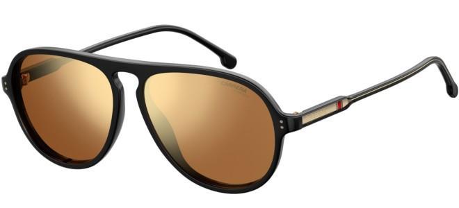 Carrera zonnebrillen CARRERA 198/S