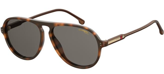 Carrera sunglasses CARRERA 198/S