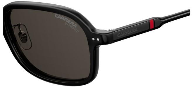 Carrera CARRERA 199/G/S