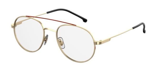 Carrera eyeglasses CARRERA 2000T/V