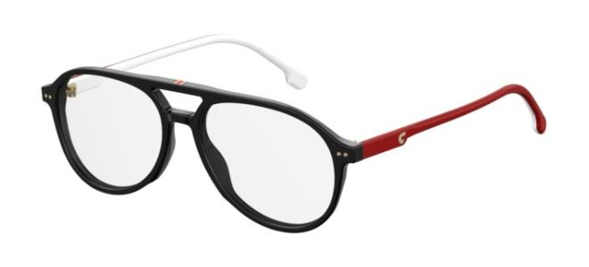 Carrera eyeglasses CARRERA 2002T/V