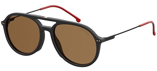 Carrera sunglasses CARRERA 2005T/S