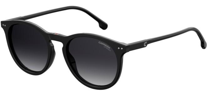 Carrera sunglasses CARRERA 2006T/S TEEN