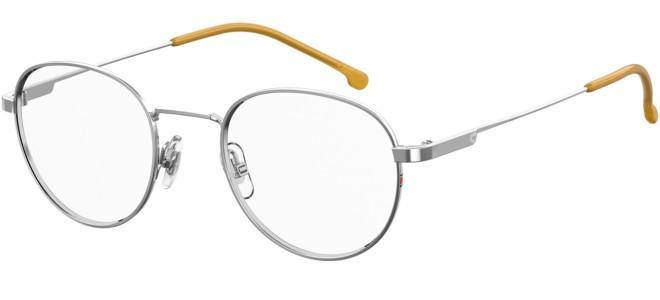 Carrera eyeglasses CARRERA 2009T TEEN