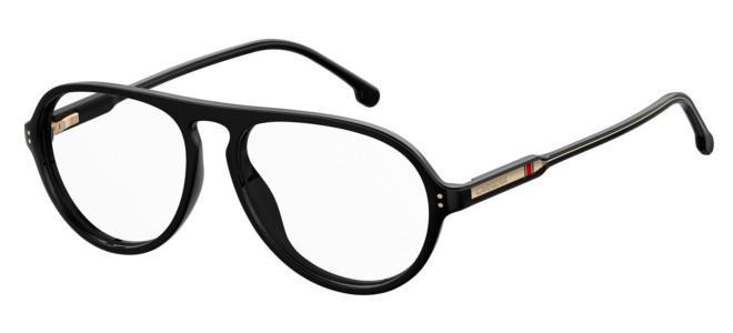 Carrera eyeglasses CARRERA 200/N