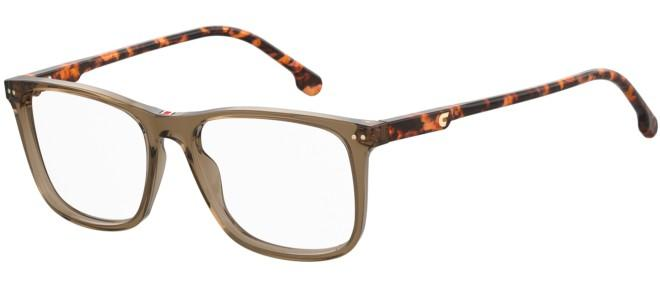 Carrera eyeglasses CARRERA 2012T TEEN