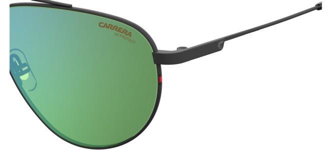 Carrera CARRERA 2014T/S TEEN