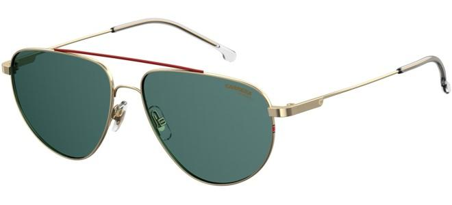 Carrera sunglasses CARRERA 2014T/S TEEN