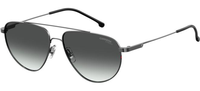 Carrera zonnebrillen CARRERA 2014T/S TEEN