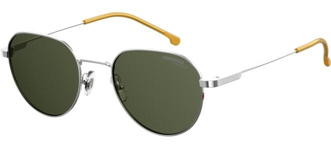 Carrera sunglasses CARRERA 2015T/S TEEN