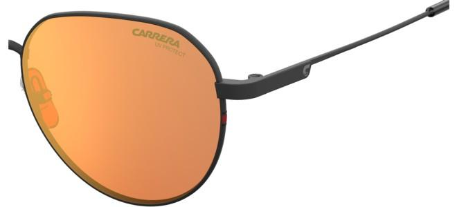 Carrera CARRERA 2015T/S TEEN